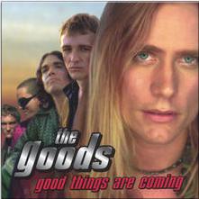 thegoods_Goodthings