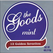 thegoods_Mint