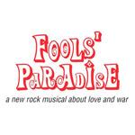 Fools' Paradise icon