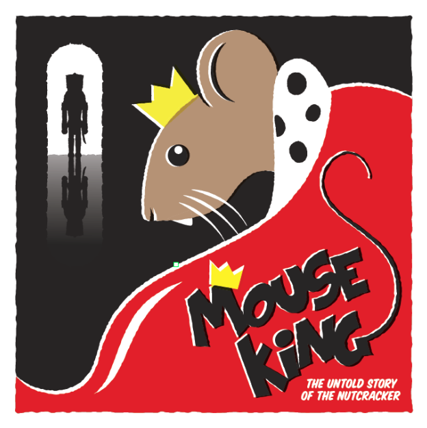 Mouse King 2014