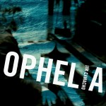 OPHELIA single artwork