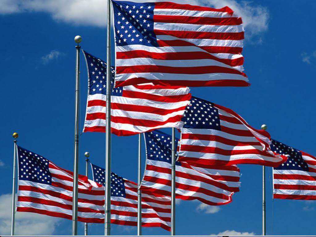 American-Flag-50-Star/ www.Jimcamacho.com